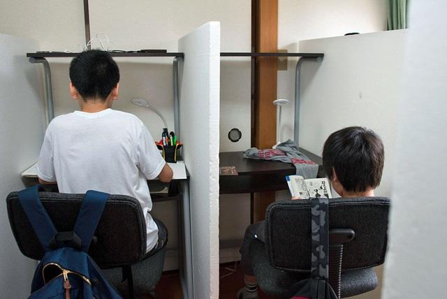 Tại sao nhiều trẻ em Nhật Bản không muốn đến trường? - Ảnh 1.