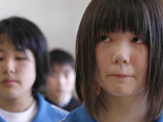 Tại sao nhiều trẻ em Nhật Bản không muốn đến trường? - Ảnh 2.