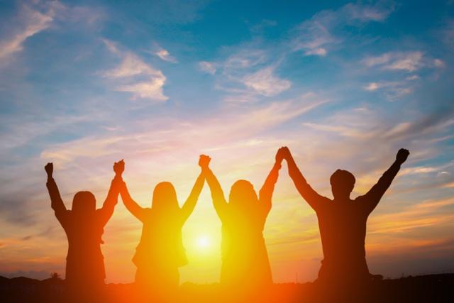 4 mẹo giúp bạn thiết lập và hoàn thành mọi mục tiêu trong năm 2020 - Ảnh 1.