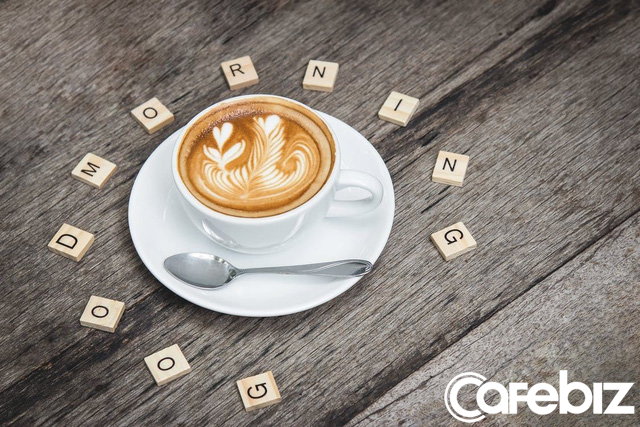 [Bài CN] 7 sai lầm cần tránh để không 'vật vã' ra khỏi giường mỗi sáng và làm việc hiệu quả hơn: Hoãn báo thức, uống cà phê trước 9:30 - Ảnh 3.