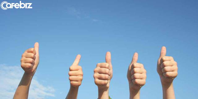 EQ làm nên 80% thành công: Nếu bạn ngủ tốt, giỏi nhớ tên, lúc nào cũng 'tưng tửng', chúc mừng bạn với chỉ số EQ tuyệt vời! - Ảnh 3.