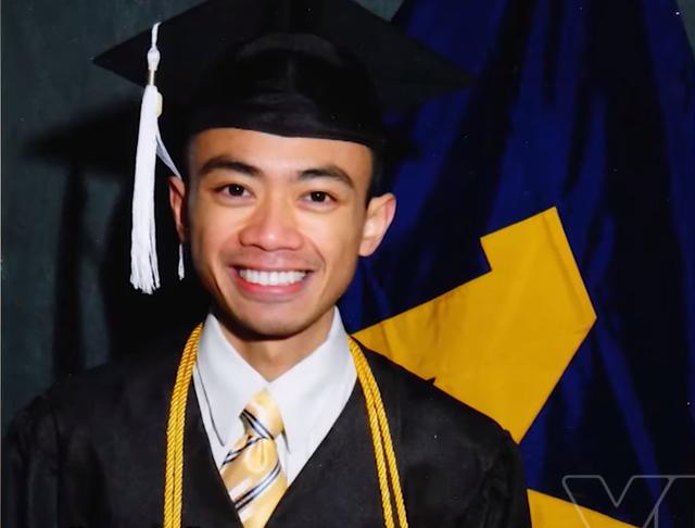 David Dương Bảo Long: Từ chán ghét tên họ, 'giấu nhẹm' quê hương đến sinh viên Đại học Y khoa - Harvard, chủ trì dự án 14 tỷ USD nhằm đổi mới giáo dục y tế Việt - Ảnh 3.