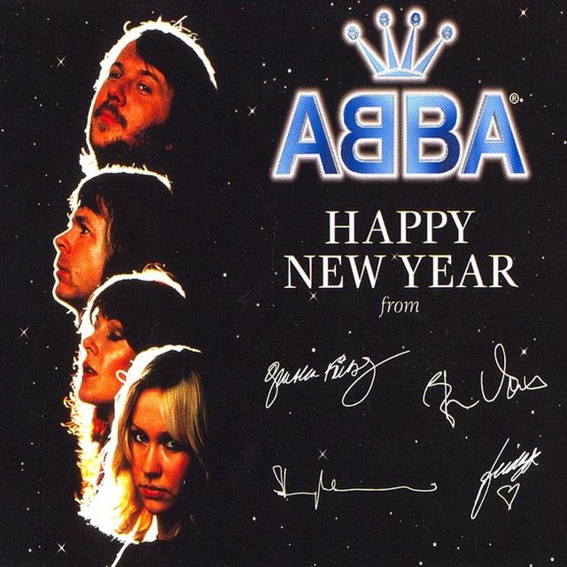 Đằng sau bài hát Happy New Year được bật lên trong khoảnh khắc giao thừa là câu chuyện đau buồn và đầy suy tư mà nhiều người không biết - Ảnh 3.