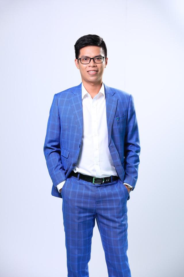 Phó TGĐ Tiki: Đầu tư vào hàng trăm MV của sao Việt hiệu quả gấp 20 lần các hình thức quảng cáo trên Youtube!