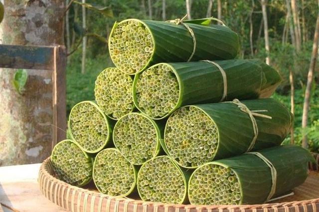 Ống hút cỏ bàng của chàng doanh nhân 8X Việt Nam gây ấn tượng mạnh với truyền thông quốc tế, dân mạng hết lời khen ngợi - Ảnh 3.