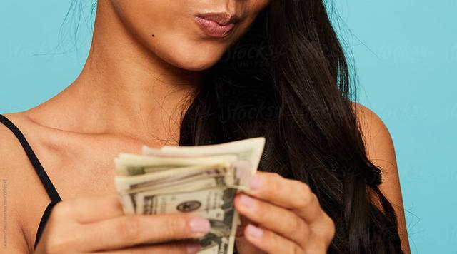 Gợi ý cách đòi nợ thanh lịch ngày cuối năm để tiền về mà vẫn đủ tinh tế đôi bên đẹp lòng - Ảnh 4.