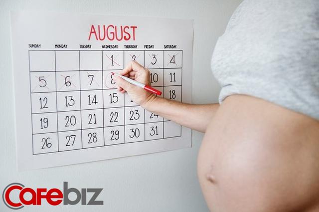 Phải 60 năm nữa THẦN ĐỒNG như em bé sinh năm Canh Tý mới xuất hiện, đâu là tháng tốt nhất để sinh bé trong năm nay? - Ảnh 1.