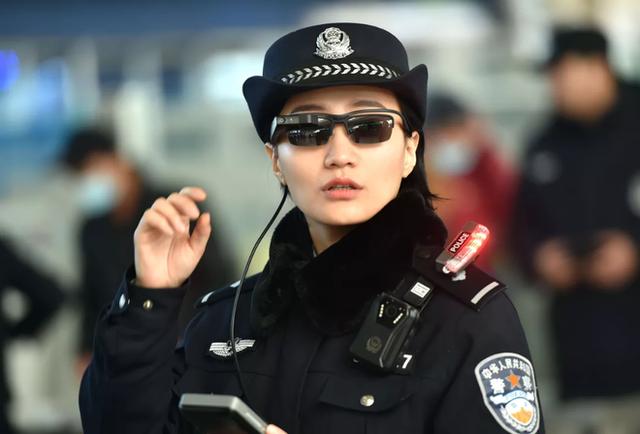 EU cấm công nghệ nhận dạng khuôn mặt: Google đồng tình, Microsoft phản đối - Ảnh 1.