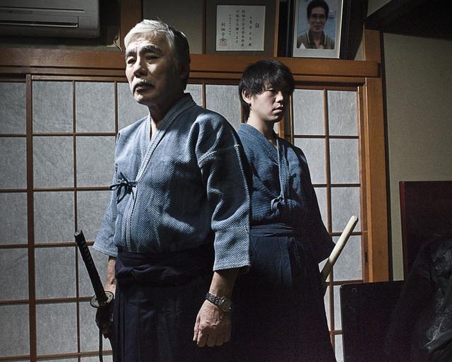Hành trình bốc hơi của hàng chục ngàn người Nhật mỗi năm, sống mòn trong những góc khuất mà cảnh sát cũng không thể tìm ra - Ảnh 7.