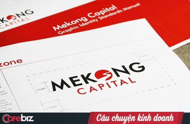 Mekong Capital có Tổng Giám đốc thứ 4: Lần đầu tiên DN này bổ nhiệm chức vụ Tổng Giám đốc Nhân tài và Văn hóa - Ảnh 1.