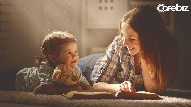 Phải 60 năm nữa THẦN ĐỒNG như em bé sinh năm Canh Tý mới xuất hiện, đâu là tháng tốt nhất để sinh bé trong năm nay? - Ảnh 2.