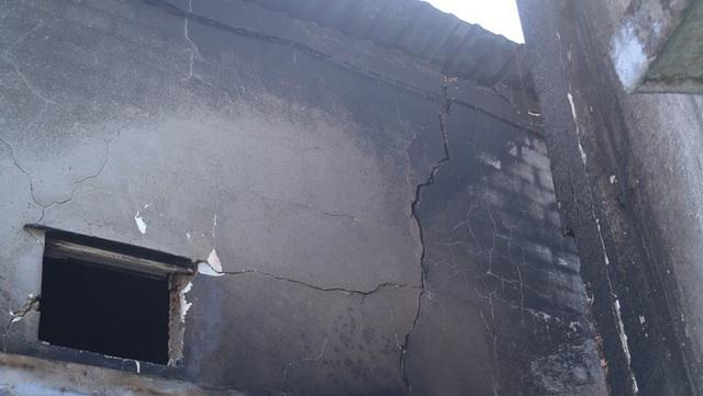 NÓNG: Bắt giữ nghi phạm phóng hỏa đốt nhà khiến 5 mẹ con tử vong ở Sài Gòn sáng 27 Tết - Ảnh 3.