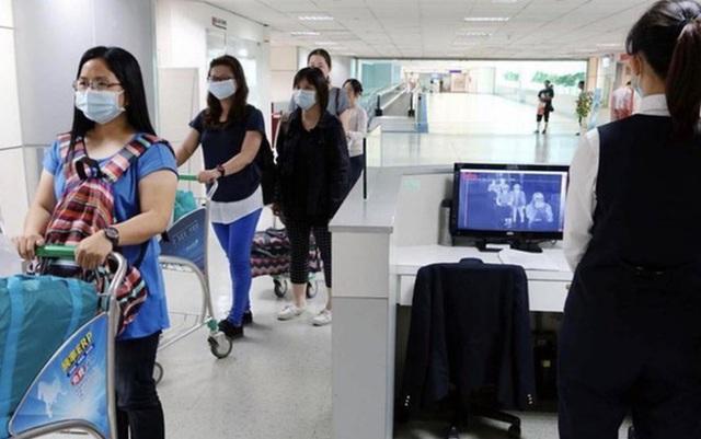 17 người chết vì coronavirus mới, bệnh lây nhiều nước, WHO họp khẩn - Ảnh 1.