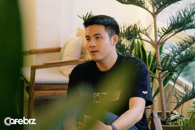 """""""Thoát bóng"""" sao hạng A, bước ra hoạt động độc lập, travel vlogger Chan La Cà: 6 tháng đầu làm YouTube, tôi chỉ """"có ra chứ không có vào"""" - Ảnh 2."""