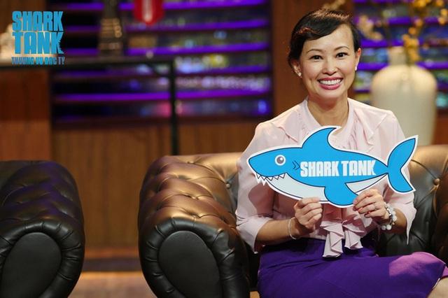 Shark Linh chia sẻ những thói quen tích cực cần làm trong kỳ nghỉ Tết, dân công sở nên noi theo để bớt trì trệ - Ảnh 1.