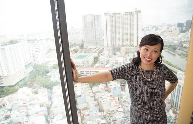 Shark Linh chia sẻ những thói quen tích cực cần làm trong kỳ nghỉ Tết, dân công sở nên noi theo để bớt trì trệ - Ảnh 4.