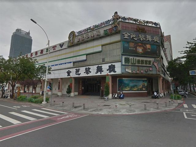 Giấu bệnh đi hộp đêm, người đàn ông Đài Loan nhiễm virus corona bị phạt hơn 230 triệu đồng - Ảnh 2.