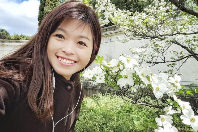 Dân tình bàng hoàng nghe tin nữ chiến binh ung thư Thủy Muối đã qua đời đột ngột sau 4 năm điều trị - Ảnh 10.