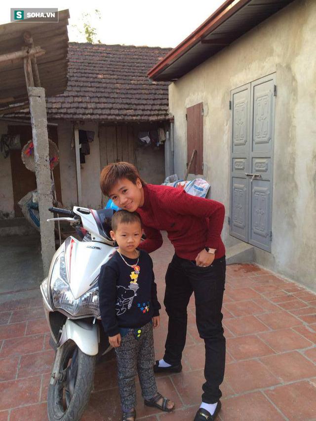 Nữ Beckham Việt Nam: Nói thẳng ra thì bóng đá nữ làm gì có thưởng Tết! - Ảnh 3.