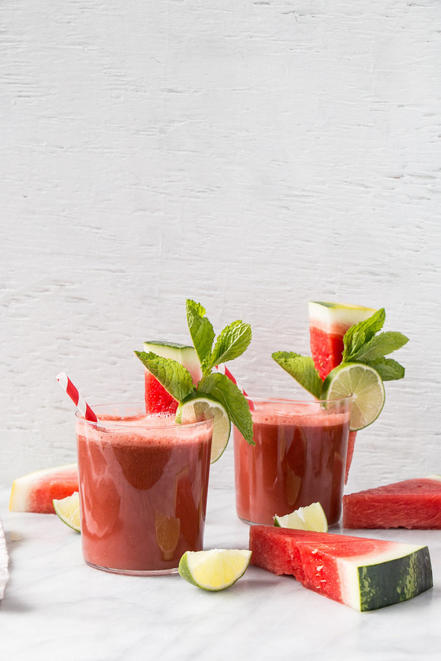 3 món đồ uống quen thuộc giúp tăng đề kháng - phòng virus Corona, các mẹ không thể bỏ qua - Ảnh 2.