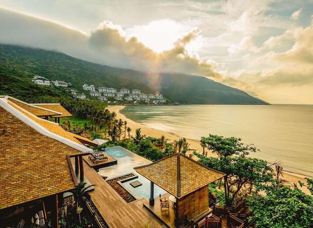 Nhìn bảng giá khách sạn, resort trong mấy ngày Tết 2020 mà choáng, nếu muốn đi du lịch thì hãy cân nhắc thật kỹ - Ảnh 13.