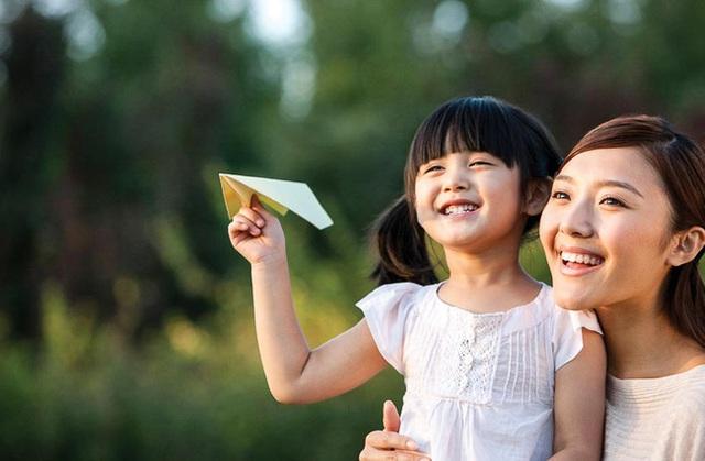 Bên cạnh IQ, đây là yếu tố cha mẹ cần nuôi dưỡng để quyết định thành công của con trong tương lai - Ảnh 2.