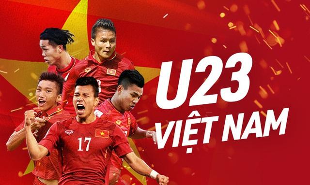 Lần đầu tiên tìm hiểu và biết Việt Nam là nấm mồ của các HLV nước ngoài, thầy Park vẫn ký hợp đồng: May mắn chỉ mỉm cười với những người thực sự nỗ lực! - Ảnh 2.