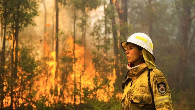 Nền du lịch Úc thiệt hại nặng nề vì thảm hoạ cháy rừng, loạt ảnh Before/After càng khiến cả thế giới xót xa hơn - Ảnh 3.