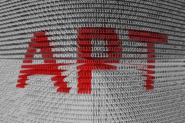 Thiệt hại do virus máy tính gây ra cho người dùng Việt Nam đã vượt ngưỡng 20.000 tỷ đồng - Ảnh 1.