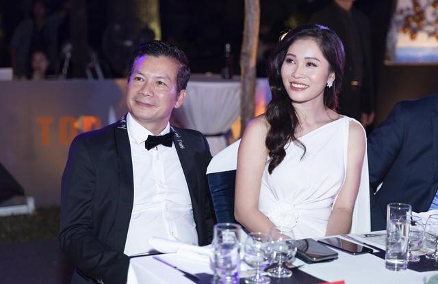"""Shark Phạm Thanh Hưng: Có startup khi nhà đầu tư xuống tiền thì """"phá cờ chơi lại""""! - Ảnh 15."""