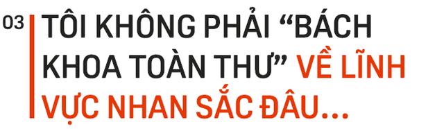 """Shark Phạm Thanh Hưng: Có startup khi nhà đầu tư xuống tiền thì """"phá cờ chơi lại""""! - Ảnh 13."""