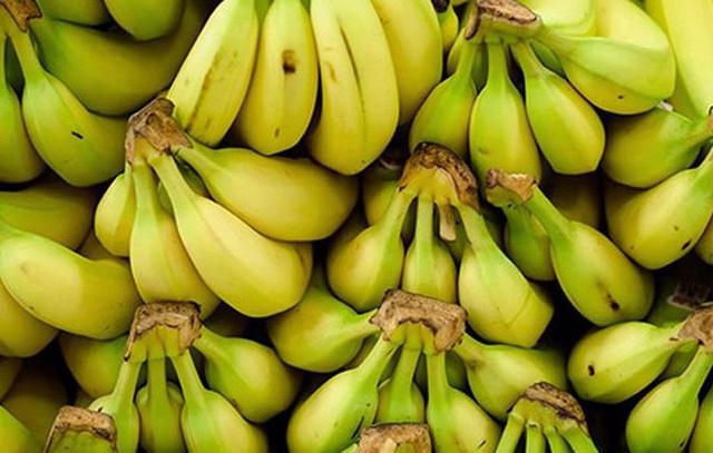 Nếu có dạ dày yếu, bạn nên ăn ít đi 2 quả vàng và ăn nhiều hơn 2 loại rau xanh  - Ảnh 2.