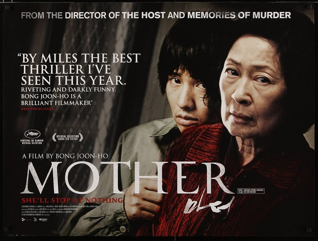 Cuộc đời cha đẻ Ký Sinh Trùng Bong Joon Ho: Từ đạo diễn gia thế khủng dính scandal #Metoo đến kỳ tài làm nên lịch sử tại Oscar - Ảnh 9.