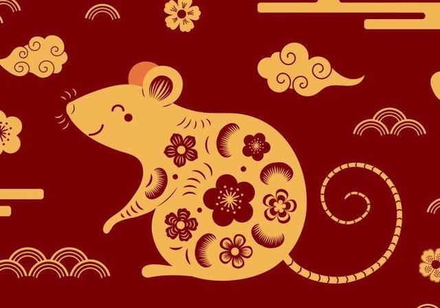 5 con giáp càng sống càng có nhiều phúc khí, cuộc sống hạnh phúc viên mãn trọn vẹn - Ảnh 3.