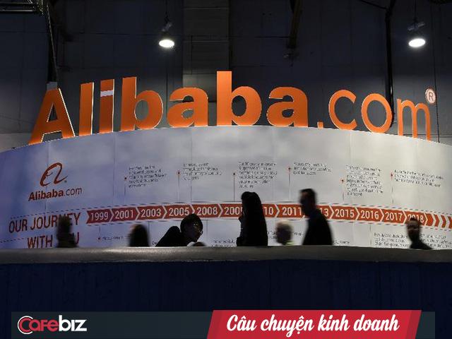 Đại dịch Corona khiến nhu cầu mua sắm online tăng vọt ở Trung Quốc, Alibaba và JD.com thấy lợi lớn trước mắt mà lực bất tòng tâm do giao thương hạn chế và thiếu hụt lao động - Ảnh 1.