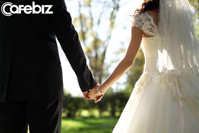 Không cưới không đẻ, cả đời vui vẻ? Thực trạng cuộc sống không hôn nhân sau 30 khiến nhiều người suy ngẫm - Ảnh 3.