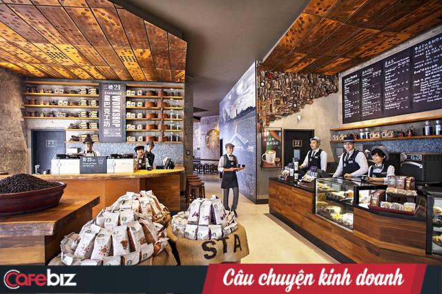 Mách nhà hàng, quán ăn, quán cà phê 6 bí kíp thiết thực để sớm vượt qua khủng hoảng Corona  - Ảnh 2.