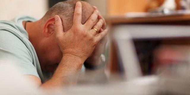 Sếp nào cũng cần biết: 5 dấu hiệu cho thấy bạn đang bóc lột sức lao động nhân viên - Ảnh 1.