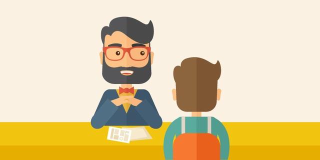 4 câu hỏi giúp bạn gây ấn tượng cực mạnh với nhà tuyển dụng - Ảnh 3.