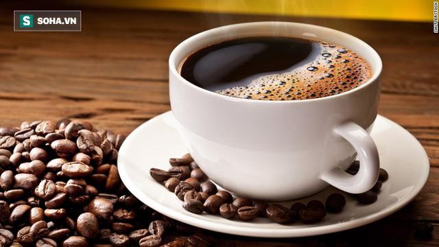 4 cách uống cà phê tốt nhất cho sức khoẻ: Các con nghiện cà phê nhất định phải biết - Ảnh 1.
