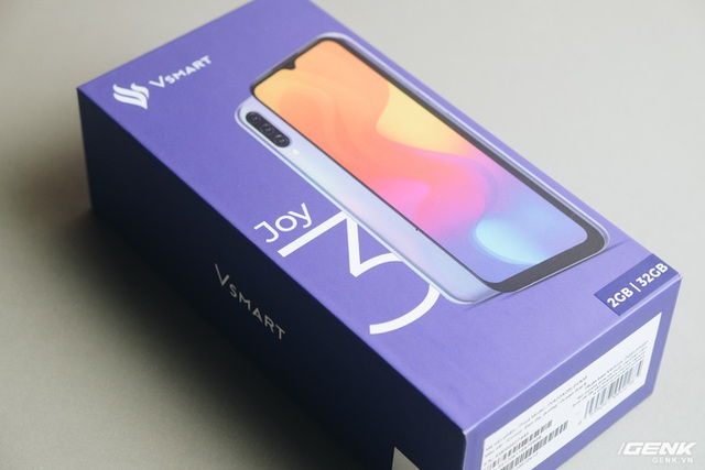 Vsmart đang dùng chính chiêu bài của người Trung Quốc để đánh bật smartphone Trung Quốc - Ảnh 2.