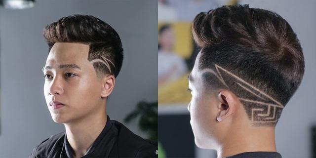 Báo Hàn gọi 30Shine là chuỗi tóc lớn nhất Đông Nam Á - Ảnh 2.