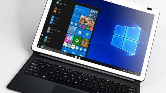Windows 10 chính thức cán mốc 1 tỷ người dùng - Ảnh 1.