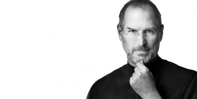 Chìa khóa thành công được Steve Jobs áp dụng: Ngừng băn khoăn chần chừ, thẳng thắn từ chối và nói không với những thứ bản thân không chắc chắn - Ảnh 1.