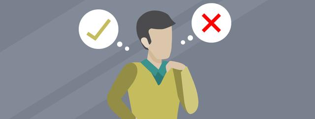 Chìa khóa thành công được Steve Jobs áp dụng: Ngừng băn khoăn chần chừ, thẳng thắn từ chối và nói không với những thứ bản thân không chắc chắn - Ảnh 3.