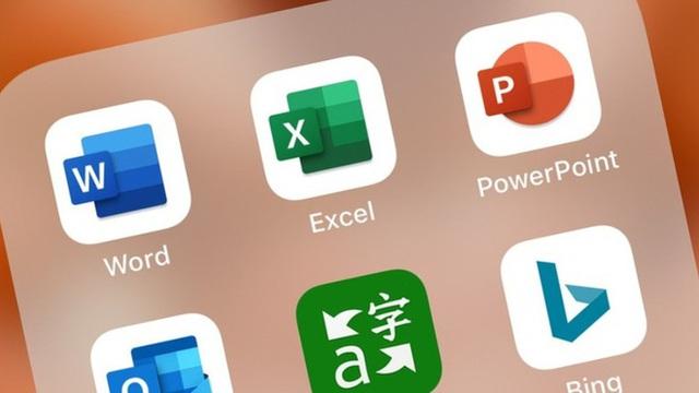Ơn giời! Microsoft cuối cùng đã có ứng dụng văn phòng Office hợp nhất giữa Word, Excel và PowerPoint - Ảnh 1.