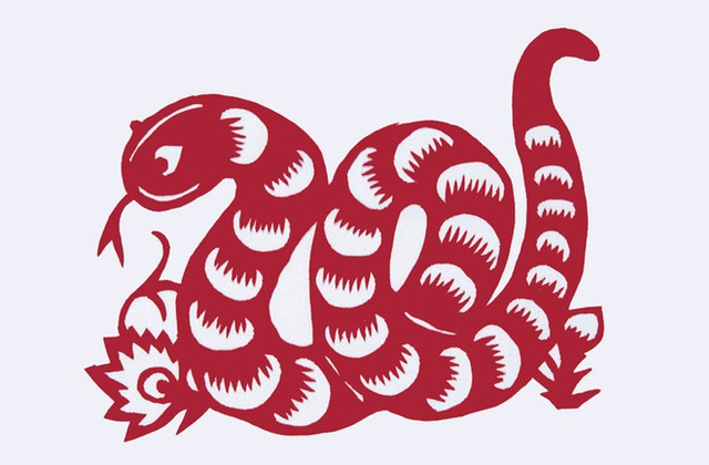 Trong số 12 con giáp, có 4 con giáp bản lĩnh, năng lực hơn người, được cấp trên trọng dụng, cấp dưới ngưỡng mộ - Ảnh 2.