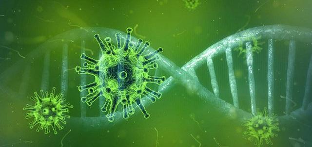 Sử dụng công nghệ mới, Mỹ xuất xưởng lô vắc-xin đầu tiên cho Covid-19, sẽ thử nghiệm trên người vào tháng 4 tới - Ảnh 2.
