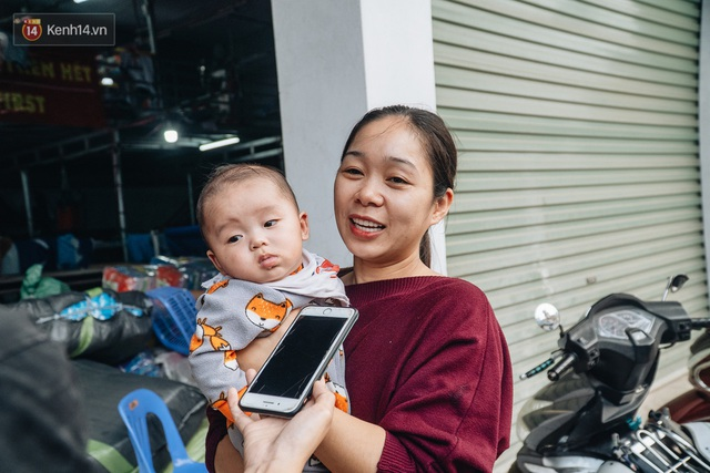 Một phụ huynh ở Hà Nội bỏ hơn 200 triệu may 40.000 khẩu trang phát miễn phí cho bà con và những điều tử tế tiếp nối - Ảnh 6.