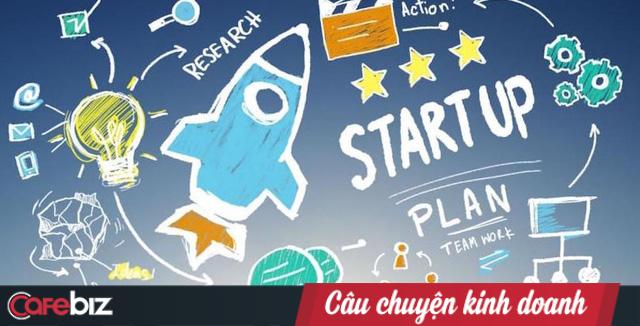 Grab tìm kiếm 25 startup Việt tham gia Bootcamp, training 14 tuần, mentor 1:1 với C-level và trải nghiệm thực tế ở các thị trường Đông Nam Á của siêu ứng dụng này - Ảnh 1.